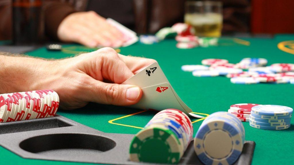 วิธีเล่นเสือมังกร เเนวทางการเดิมพันเกมไพ่ใบเดียวบนเว็บพนัน SBOBET